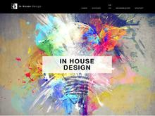 In House Design ApS