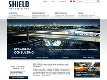 Shield Risk Consulting ApS