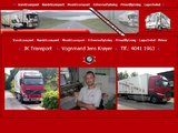 JK Transport